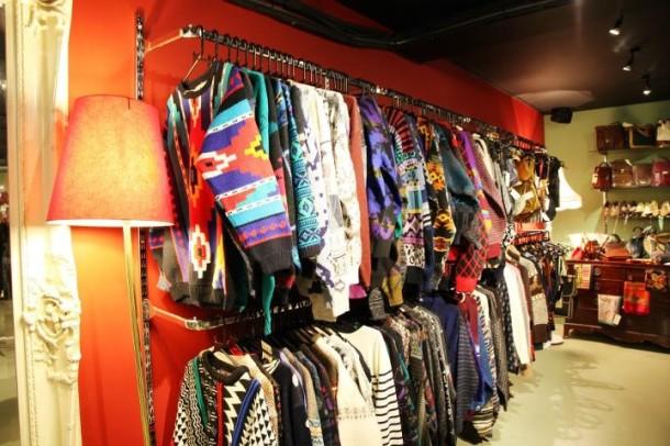 blitz-vintage-department-store-london-7