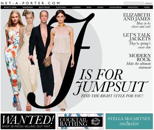 magazine article sites