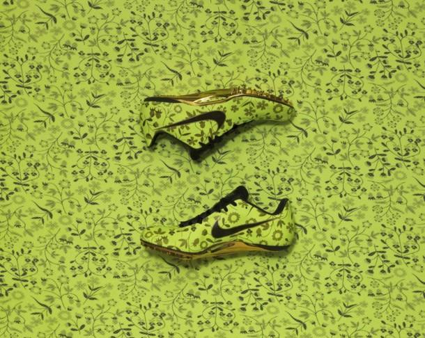 LibertySpike original 610x486 Nike x Liberty launch new collection