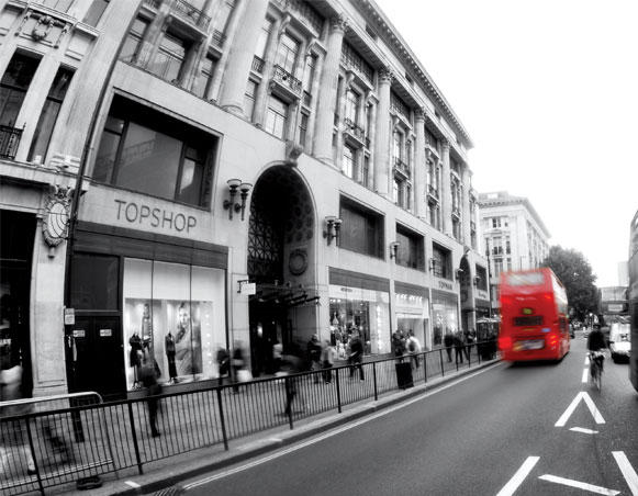 topshop-marble-arch