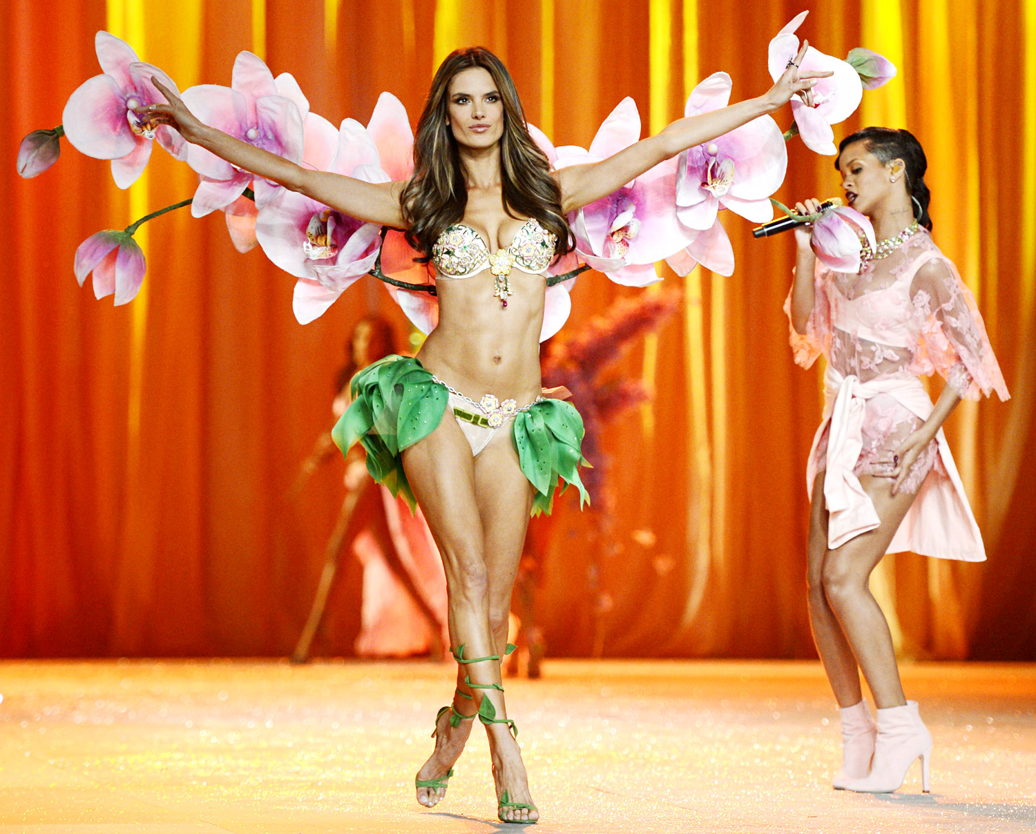 Victoria's Secret to open stores in Manchester & Leeds