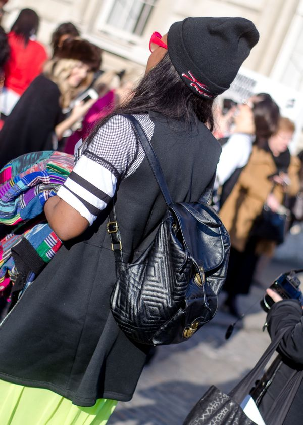 street-style-london-fashion-week-aw13 - 6