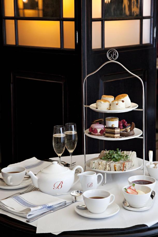 BALTHAZAR_Champagne Afternoon Tea