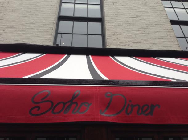soho-diner-london-soho-house