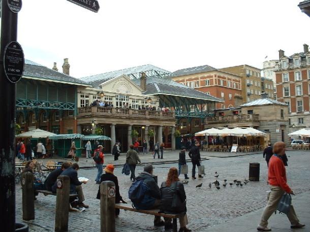 7-covent-garden-market