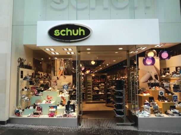 Optimized-schuh-shoe-shop