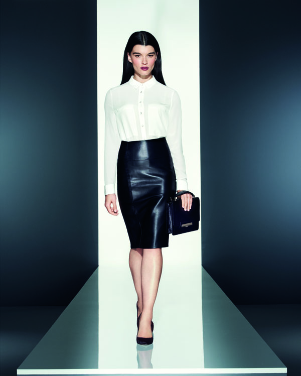 m&s-aw13-leather-2