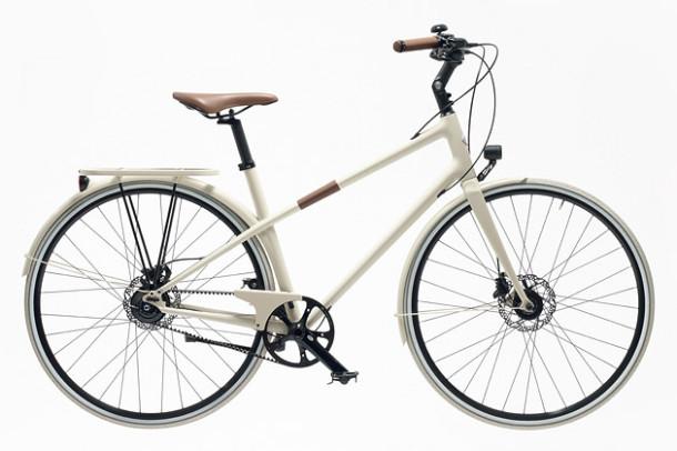 1011_Hermes_bike_630x420