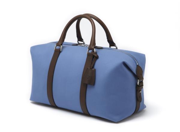 Optimized-mr porter blue bag 2