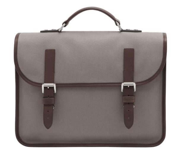 Optimized-mr porter briefcase 1