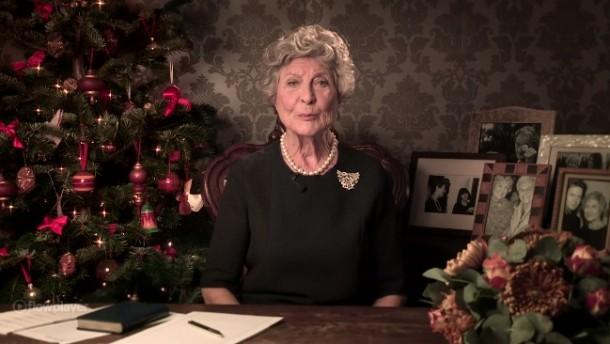 Browns Joan Burstein