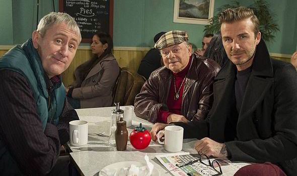 David-beckham-only-fools-and-horses