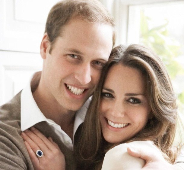 PRINCE-WILLIAM-KATE-MIDDLETON-OFFICIAL-ENGAGEMENT-e1333630164136