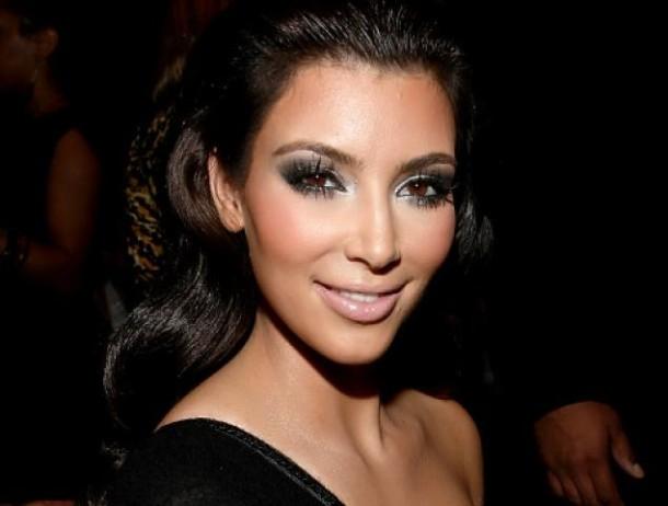 kim-kardashian-jpg