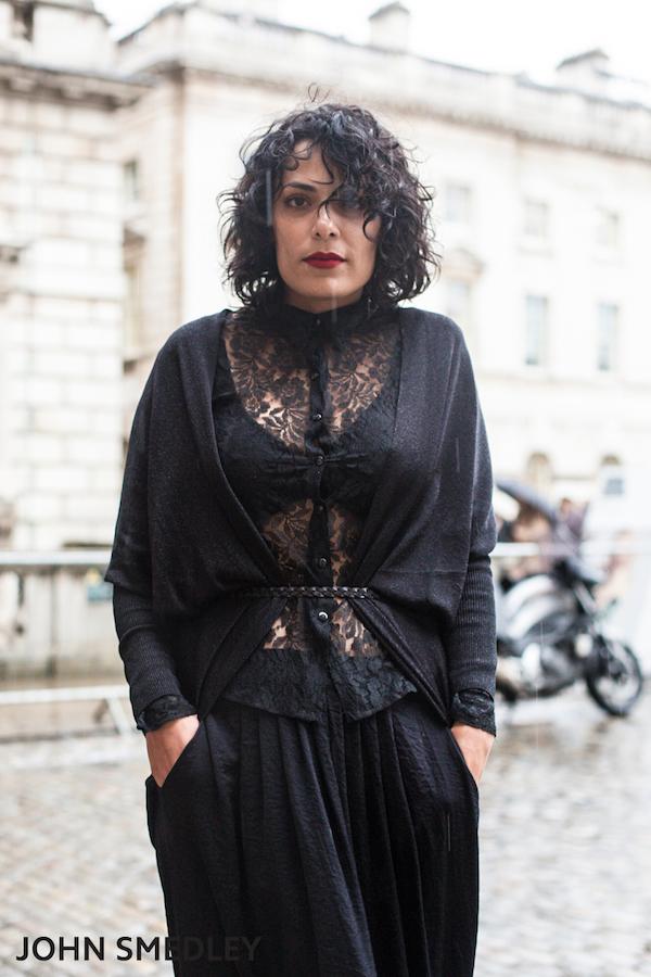 Fabiana-Gomesy