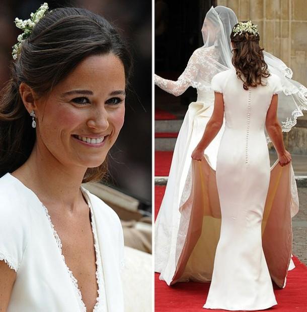 Pippa-Middleton-Bridesmaid-Dress-610x619