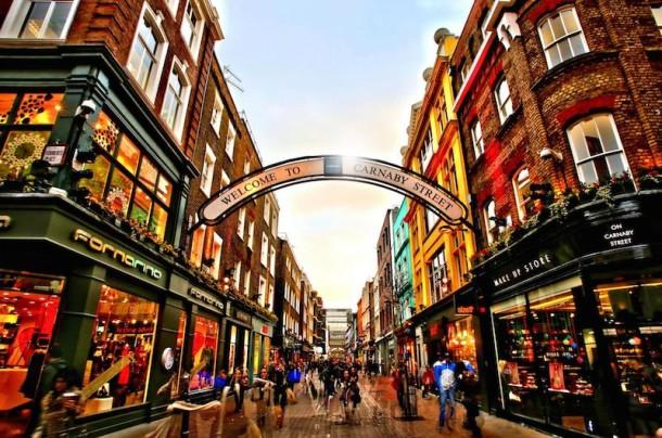 london-carnaby-street