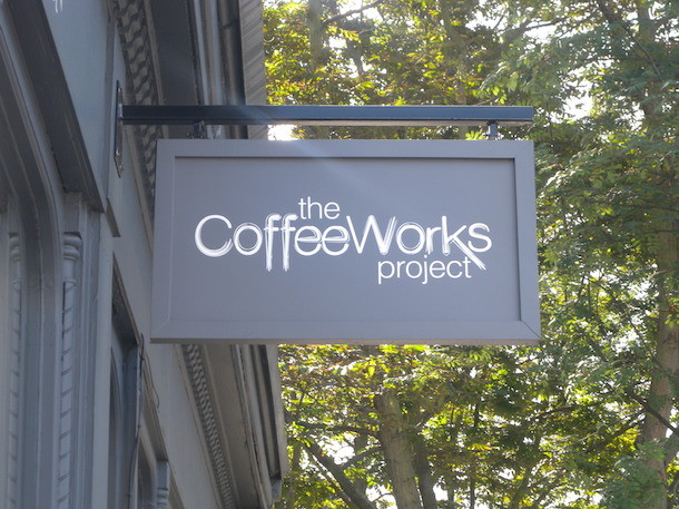 coffeeworks-islington