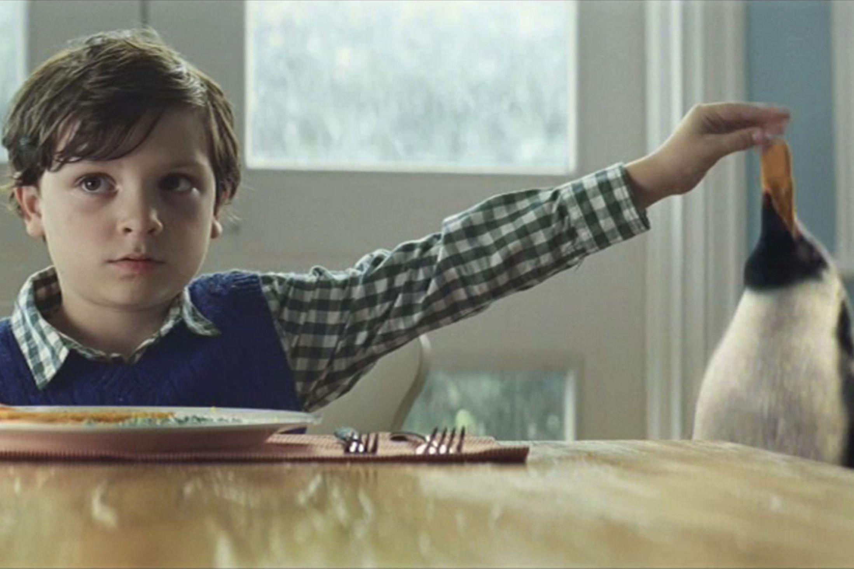 John-Lewis-Christmas-Advert-2014.jpg bet365 mobile promotion