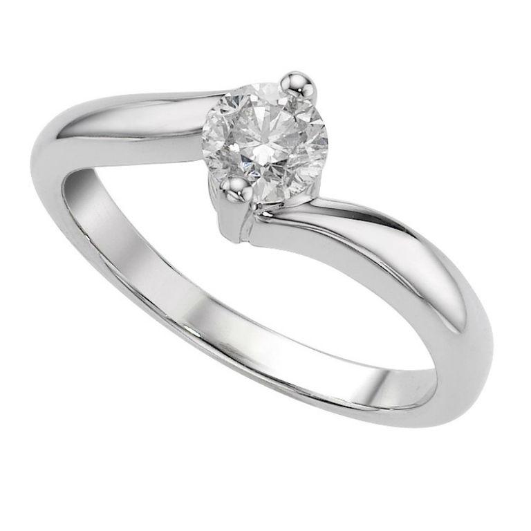 engagement rings guide top 10 engagement rings