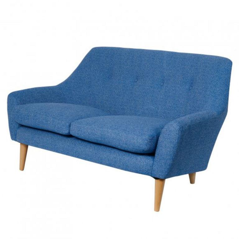 Oliver Bonas sofa
